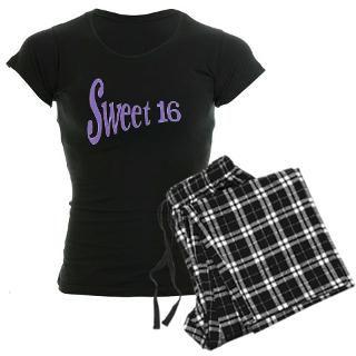 Sweet Sixteen Birthday Gifts & Merchandise  Sweet Sixteen Birthday