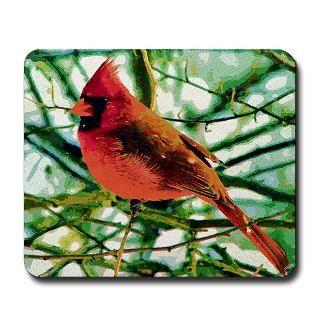 Larry Bird Gifts & Merchandise  Larry Bird Gift Ideas  Unique