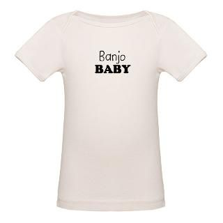 Funny Baby Shower Gifts & Merchandise  Funny Baby Shower Gift Ideas