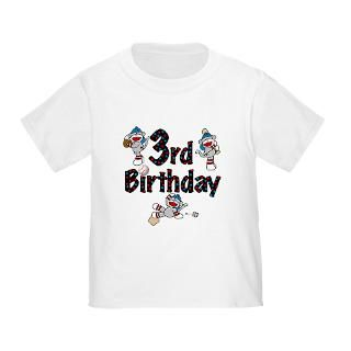 Baseball Theme Birthday Gifts & Merchandise  Baseball Theme Birthday