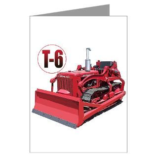 Tractor Birthday Greeting Cards  Buy Tractor Birthday Cards