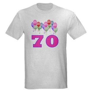 70Th Birthday Party Gifts & Merchandise  70Th Birthday Party Gift