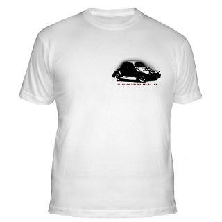 Ford Torino T Shirts  Ford Torino Shirts & Tees