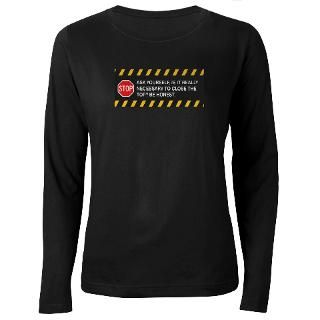 Austin Long Sleeve Ts  Buy Austin Long Sleeve T Shirts