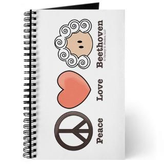 Peace Love Viola Gifts & Merchandise  Peace Love Viola Gift Ideas