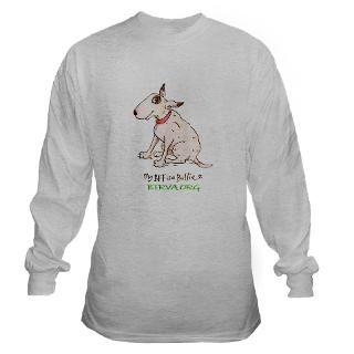 English Bull Terrier Art Gifts & Merchandise  English Bull Terrier
