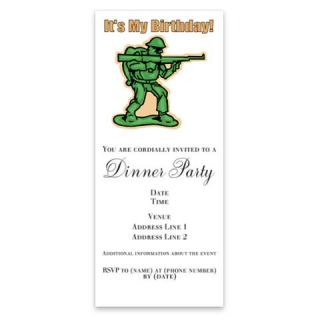 Products For 80 Year Old Birthday Invitations Latest Popular Army Men By Admin CP3275117 512208862
