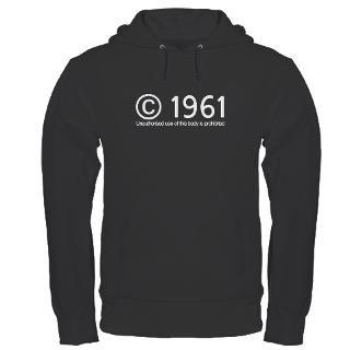1961 Hoodies & Hooded Sweatshirts  Buy 1961 Sweatshirts Online