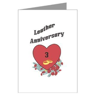Wedding Anniversary Greeting Cards  Buy Wedding Anniversary Cards