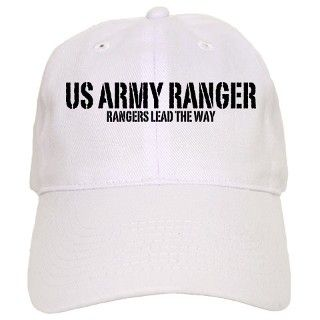 Army Ranger Hat  Army Ranger Trucker Hats  Buy Army Ranger Baseball