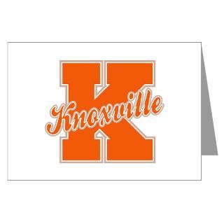 Knoxville Tennessee Greeting Cards  Buy Knoxville Tennessee Cards