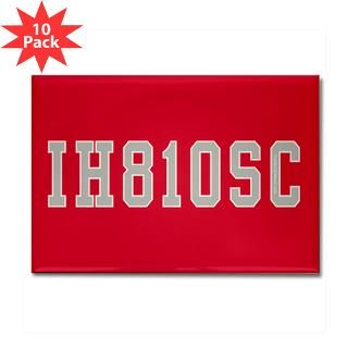 Crimson Tide Fridge Magnets  Buy Crimson Tide Refrigerator Magnets