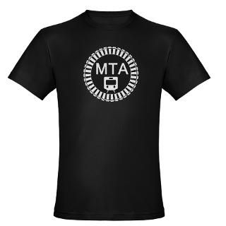New York City Subway T Shirts  New York City Subway Shirts & Tees