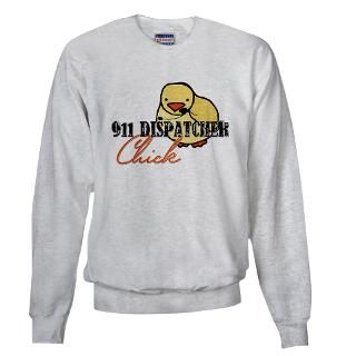 911 Dispatcher Hoodies & Hooded Sweatshirts  Buy 911 Dispatcher