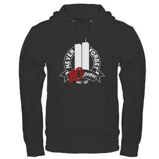 911 Memorial Hoodies & Hooded Sweatshirts  Buy 911 Memorial