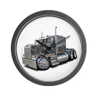 Truck Clock  Buy Truck Clocks