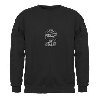Star Hoodies & Hooded Sweatshirts  Buy V Star Sweatshirts Online