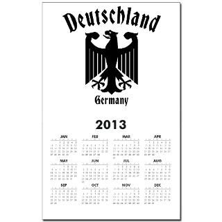2013 Bavaria Calendar  Buy 2013 Bavaria Calendars Online