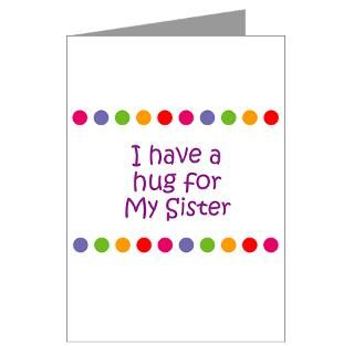 Sister Birthday Greeting Cards  Buy Sister Birthday Cards