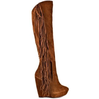 Steve Madden Boots, Steve Madden Ankle Boots, Steve Madden Knee Boots