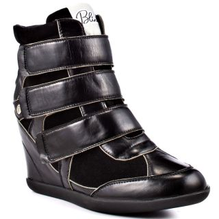 Blinks Black Aeroo Metal   Black for 79.99