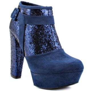 By Guesss Blue Amyann   Blue Multi Fabric for 74.99
