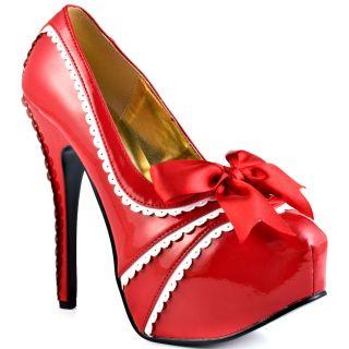 Adorable Multi Color Dress Shoes   Adorable Multi Color