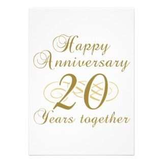 30th Wedding Anniversary Gifts 30th Wedding Anniversary Invitations