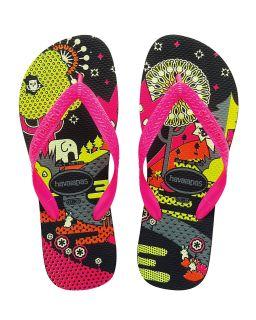 Havaianas Fun Sandals