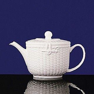 ... Wedgwood Nantucket Basket Dinnerware ... & wedgwood nantucket basket creamer price $ 81 25 color no color
