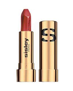 lasting lipstick price $ 55 00 color select color quantity 1 2 3 4 5 6