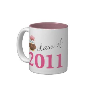 High School Graduation Quotes T Shirts, High School Graduation Quotes