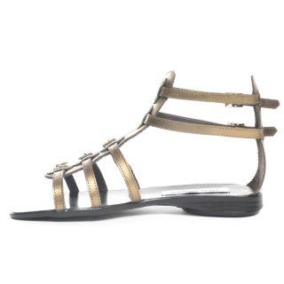 croww sandal bronze steve madden sku zsm044 $ 76 99