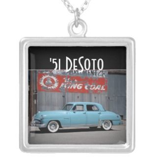 Fuel Foto   Authentic Hot Rod Merchandise car gifts Store