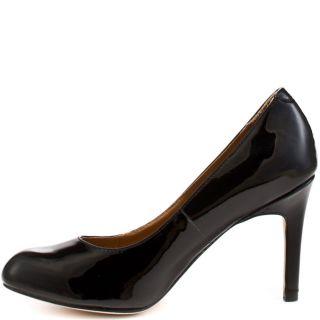 Del   Black Patent, Corso Como, $129.99,