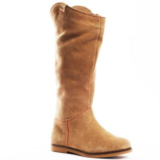 Kings Cross Boot   Sand, Emu, $125.99