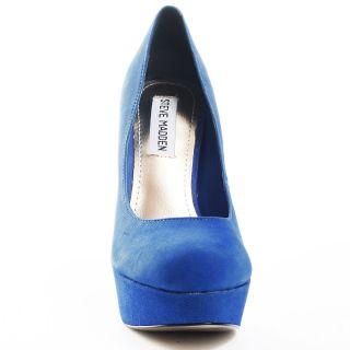 Caryssa   Blue, Steve Madden, $94.99,