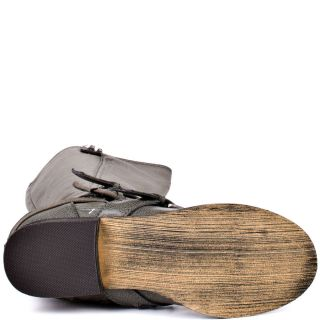 Parliament   Grey, Not Rated, $74.99,
