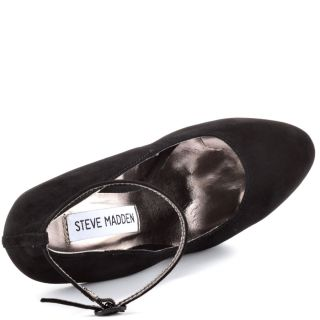 Steve Maddens Black Gravityy   Black for 99.99
