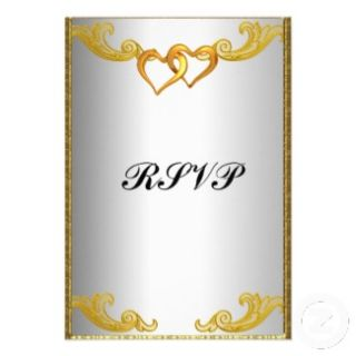 simple wedding invitation by invitesnow view more rsvp invitations