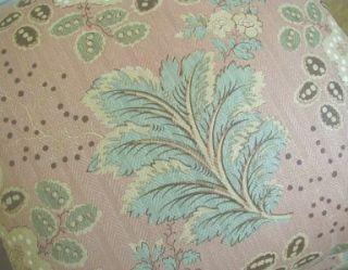 Michael Smith Linen Decorator Throw Pillows New 2 Pair