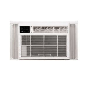 Kenmore 12 000 BTU Room Air Conditioner 70128