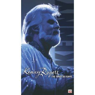 Kenny Rogers 45 Greatest Hits 3 CD Set First 50 Years