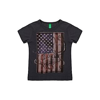 Boy   Kids Clothes   Childrens Clothing   House of Faser