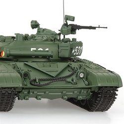 abrams tank vs tiger - photo #42