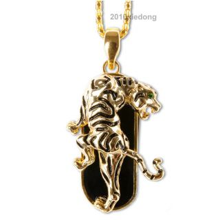 New Tiger Pendant Keyring 8GB USB 2 0 Flash Memory Pen Drive Stick