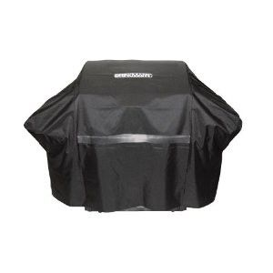 Brinkmann Premium Barbeque 82 Gas Grill Cover New