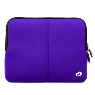 Case Sleeve Carrying Bold Stylish Pouch for  Kindle Fire