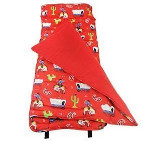 Olive Kids Ride Em Nap Mat Kindergarten 28078