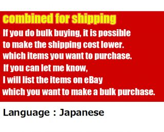 PSL380 Konami Yu Gi Oh Zexal OCG Beginners Edition2 Trading Card Pack